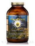 MacaForce™ Majestic Mint Powder - 14.11 oz (400 Grams)