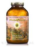 MacaForce™ Vanilla Spice Flavor 12.35 oz (350 Grams) Powder (v2.0)