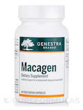 Macagen 60 Vegetable Capsules