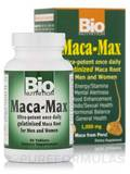 Maca-Max Once Daily 30 Tablets