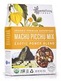 Machu Picchu Mix - 8 oz (227 Grams)