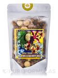 MacMulberry Mix - 7 oz (198 Grams)