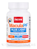 Macula Protective Factors™ - 30 Softgels