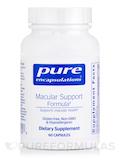 Macular Support Formula - 60 Capsules