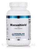 Macushield 180 Capsules