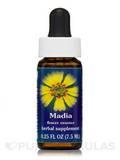 Madia Dropper 0.25 fl. oz