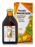 Magensium Liquid - 17 oz