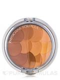 Magic Mosaic® Multi-Colored Custom Bronzer, Light Bronzer/Bronzer - 0.3 oz (9 Grams)