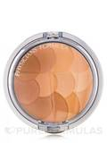 Magic Mosaic® Multi-Colored Custom Light Bronzer, Warm Beige/Light Bronzer - 0.3 oz (9 Grams)