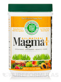 Magma Plus - 10.6 oz (300 Grams)