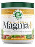 Magma Plus 5.3 oz