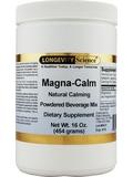 Magna-Calm Magensium Powder 16 oz