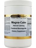 Magna-Calm Magnesium Powder 8 oz
