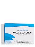 Magnelevures - 30 Sachets