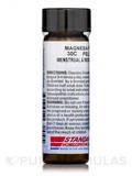 Magnesia Phosphorica 30C - 0.25 oz (160 Pellets)