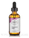 Magnesium 2 oz