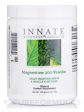 Magnesium 300 Powder - 4.7 oz (132 Grams)