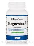 Magnesium³™ - 90 Capsules