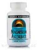Magnesium Ascorbate 1000 mg 60 Tablets
