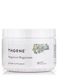 Magnesium Bisglycinate Powder - 8.4 oz (237 Grams)