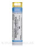 Magnesium Carbonicum MK - 140 Granules (5.5g)