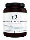 Magnesium Chelate Powder - 5.3 oz (150 Grams)