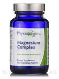Magnesium Complex 100 Vegetarian Tablets