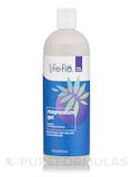 Magnesium Gel - 16 fl. oz (473 ml)