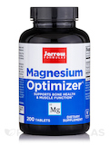 Magnesium Optimizer 100 Tablets