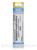Magnesium Phosphoricum 12CH - 140 Granules (5.5g)