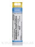Magnesium Phosphoricum 15CH - 140 Granules (5.5g)