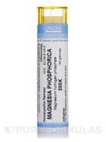 Magnesia Phosphorica 200K - 140 Granules (5.5g)