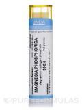 Magnesium Phosphoricum 30CH - 140 Granules (5.5g)