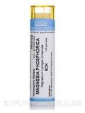 Magnesium Phosphoricum 5CH - 140 Granules (5.5g)