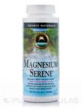 Magnesium Serene Berry - 5 oz (141.7 Grams)