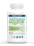 MagSRT® (Magnesium with SRT) - 240 Tablets