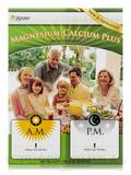 Magnesium-Calcium Plus Daily Packets - 60 Packets