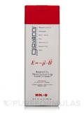 Magnetic Restruxturing Conditioner 8.5 fl. oz