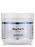 Mag-Tea G Powder 8 oz
