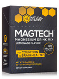 MagTech™ Drink Mix - 20 Stick Packs