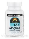 Magtein™ 667 mg - 45 Capsules