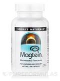 Magtein™ 667 mg 90 Capsules