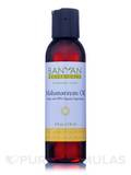 Mahanarayan Oil 4 fl. oz (118 ml)