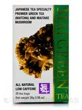 Mai Green Tea BOX OF 20 BAGS