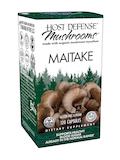 Maitake - 120 Vegetarian Capsules