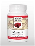 Maitake 200 Tablets