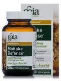 Maitake Defense 60 Capsules