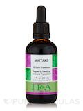 Maitake Extract - 2 fl. oz (30 ml)