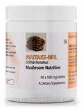 Maitake-MRL 500 mg 90 Tablets