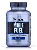 Male Fuel 120 Capsules